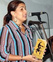 Troféu Betinho de Cidadania premia a Fundação