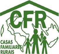 Grupo de franceses conhece Casa Familiar Rural na Fazenda Novo Horizonte
