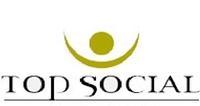 Fundação Odebrecht recebe o prêmio Top Social 2005