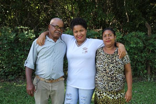 Programa Social da Fundação Odebrecht estimula cidadania