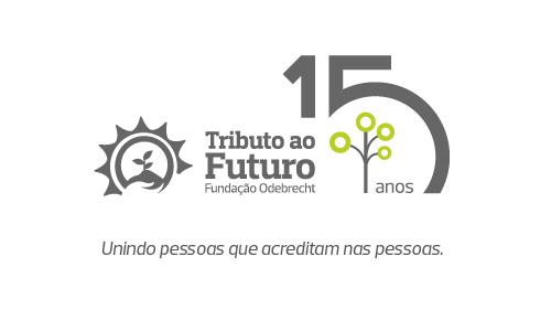 Campanha do Tributo ao Futuro viabiliza doações para ONGs no Brasil