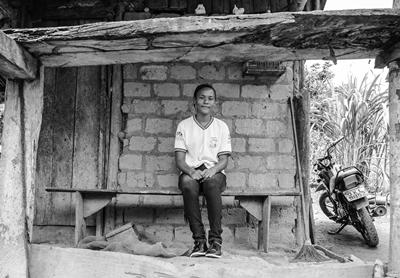 Tributo ao Futuro beneficia adolescentes da zona rural do Baixo Sul da Bahia