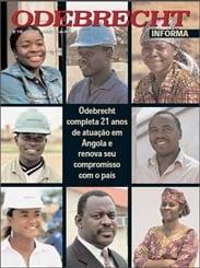 Edição 118 - Por uma nova educação rural
