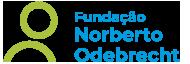 Fundação Norberto Odebrecht